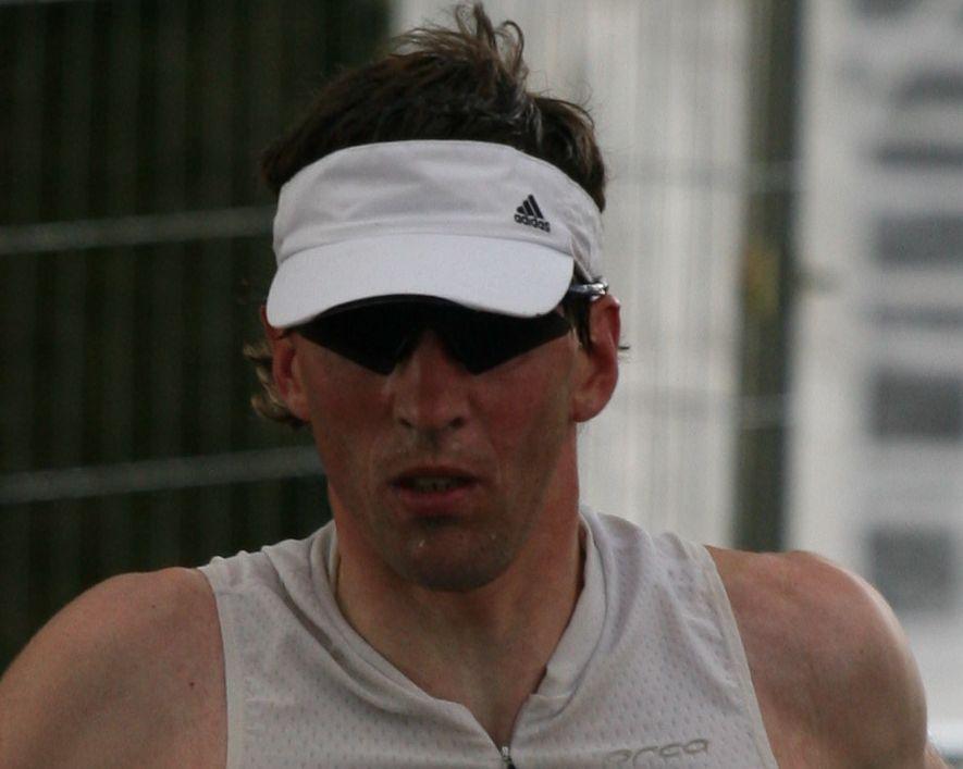 Triathlon Coaching mit Trainingpeaks
