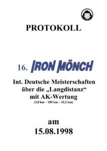1998 08 15 IronMoench Ergebnisse