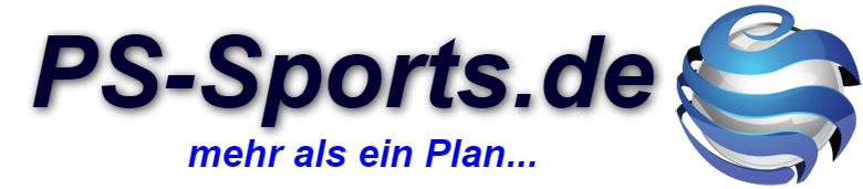 PS-Sports.de Triathlon Coaching - mehr als ein Plan