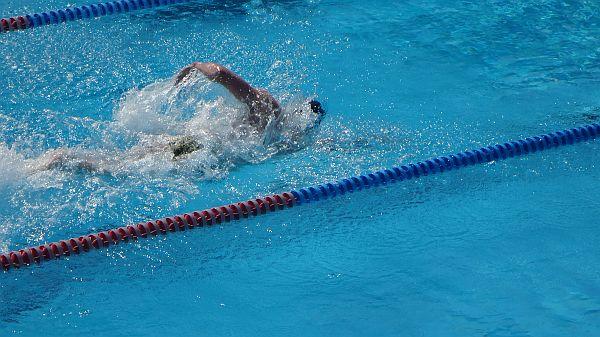 Triathlon Coaching Fortschritte