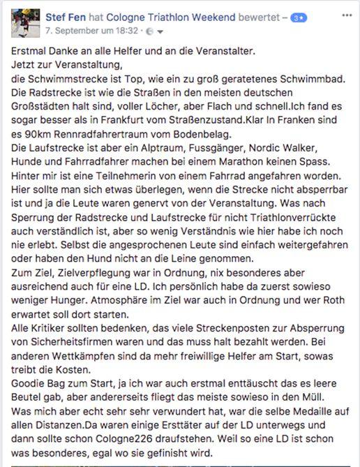 Steffen CTW 2017 facebook