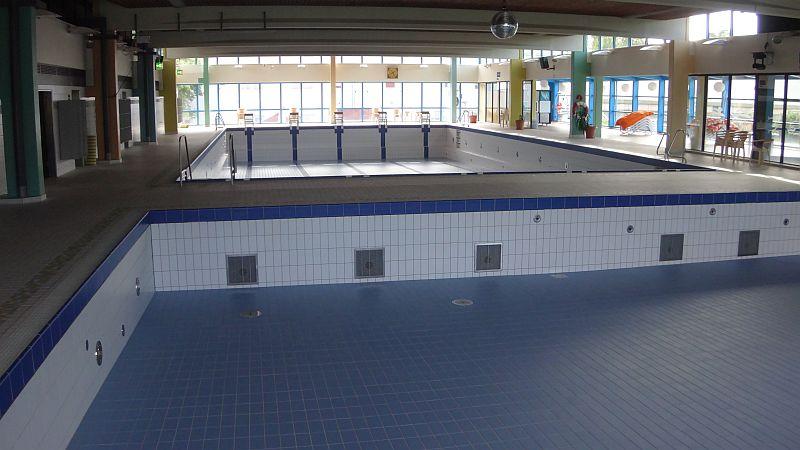 Kraulkurse, Aquajogging, Aqua Power, Maintalbad Sommerpause