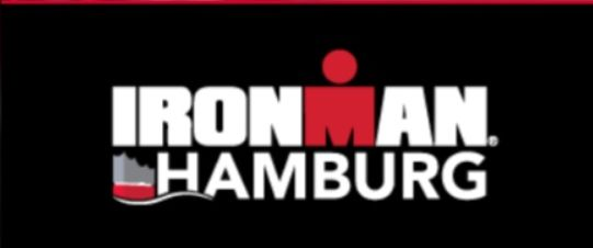 Ironman Hamburg Training