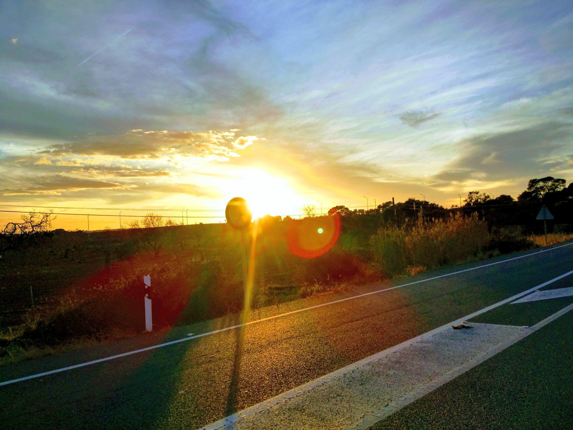 Triathlon Coaching Mallorca