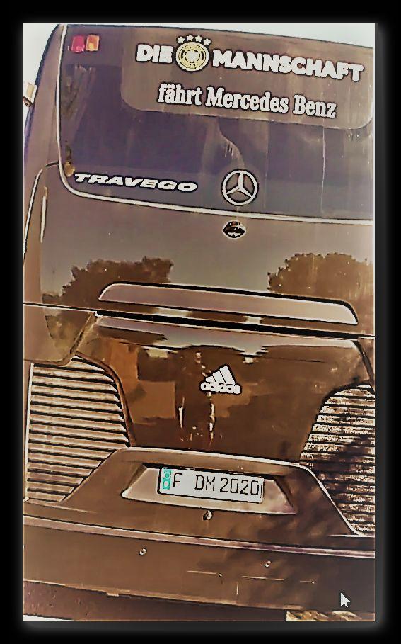 Der Bus und ich, Radsport, Mallorca, grenzenlose Freiheit