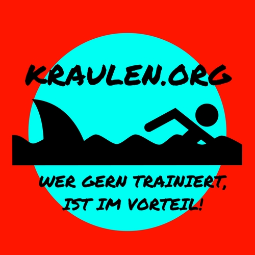 Kraulen in Mainz, Frankfurt, Wiesbaden, Hanau
